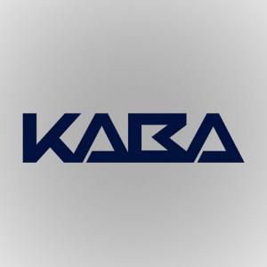 Вскрытие замков Kaba